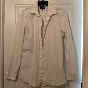 Men's Dress Shirt Apt 9